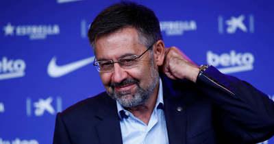 A Barcelona nem véletlenül hallgat a szuperliga ügyében