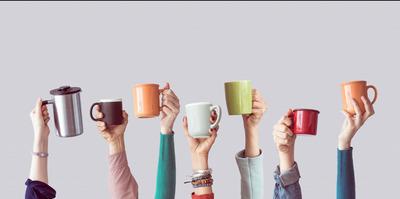 KVÍZ: Mennyit tudsz a reggelek fekete aranyáról, a kávéról?