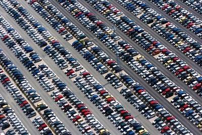Meglepő dolgot jósolnak a céges autóhasználatról, áttörés jöhet