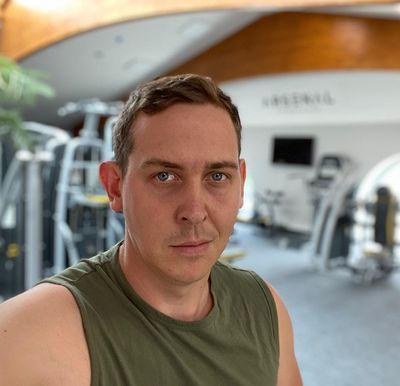 Kilátástalan a helyzete: élelmiszerre sem futja a magyar színésznek