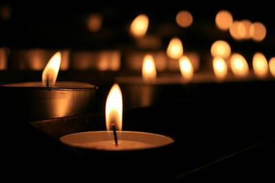 Gyász: elhunyt a híres színésznő, aki Elvis szeretője is volt