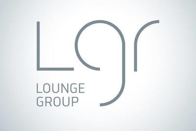 Kilenc díjjal ismerték el a Lounge Design ügynökség munkáját egy világversenyen