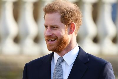 Harry mindenkit meglepett: nem tett eleget Vilmos herceg kívánságának, pedig nem kért sokat