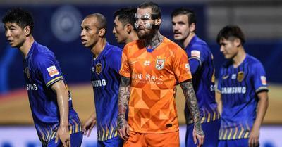 Légiósok: Kádár Tamás debütált, csapata hat gólt kapott