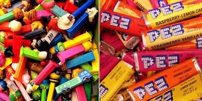 A gyermekkor íze: 7 édesség, ami tutira visszahozza a gyerekkorod