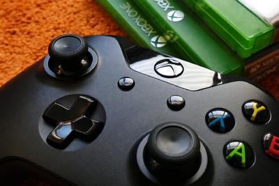 Olcsóbbá vált egyes gamereknek az xboxozás