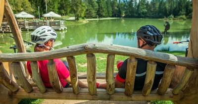 Fogyj le és legyél egészségesebb bringázással!