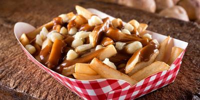 Élet a sajtburgeren túl: izgalmas mekis ételek a világ különböző pontjairól