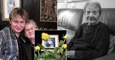 Varnus Xavér megrázó vallomása: nem teljesítheti Törőcsik Mari utolsó kívánságát