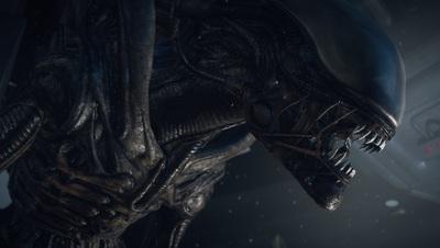 Újból ingyenes PC-re az Alien: Isolation