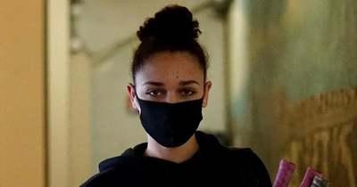Amerikába készül a 17 éves, világklasszis tatabányai fallabdázó