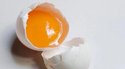 Nincs otthon tojás? Ott lapul a konyhában a segítség: Ezekkel pótolhatod pofonegyszerűen