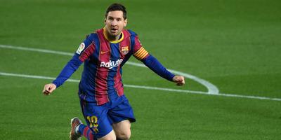 Meccs közben alázta meg játékosát a Barcelona edzője - videó