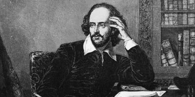 Vajon szerette feleségét vagy szeretői inspirálták William Shakespeare-t?