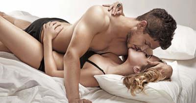 Suttogó szex: a legfinomabb gyönyörhöz így jutnak a nők