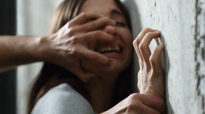 Veszélyes szexuális ragadozót fogott a magyar rendőrség Németországban