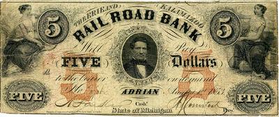 Ilyen volt Amerikában a vadmacska-bankárok aranykora