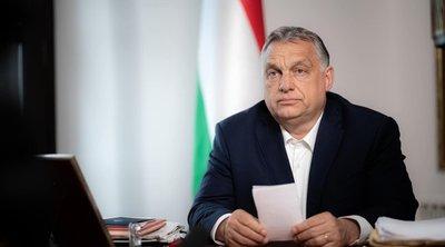 Orbán Viktor nagy bejelentést tett: már 3,5 millió magyart beoltottak