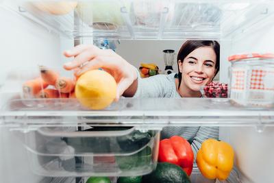 Rekordot döntött tavaly az élelmiszeripar növekedése