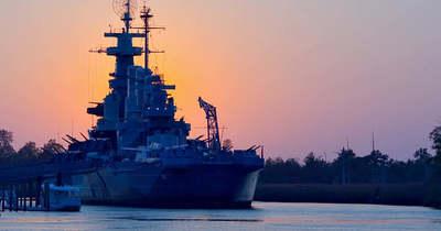 A Pentagon is segít az elsüllyedt tengeralattjáró keresésében
