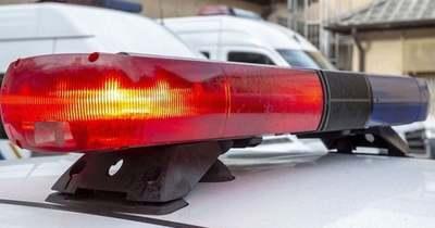Szexuális ragadozó után nyomoztak a Győr-Moson-Sopron megyei rendőrök, Németországban kapták el a 33 éves férfit