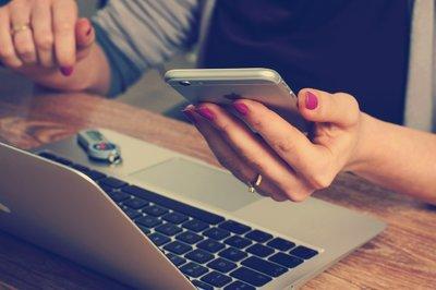 A mai nappal megnyílt az online oltási időpontfoglaló
