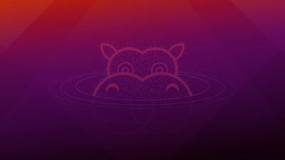 Tölthető az Ubuntu 21.04 stabil kiadása