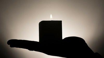 Tragédia: koronavírusban halt meg egy százhalombattai család összes tagja