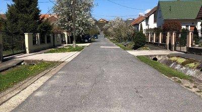 Tragédia Százhalombattán: itt élta koronavírusban elhunyt négytagú család – fotó