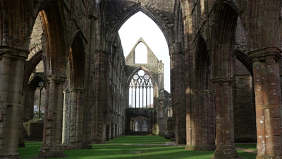 Így esik el az anglikán egyház a kultúrharcban
