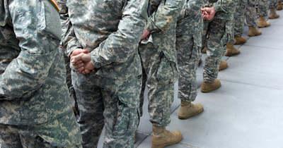 Amerikai tábornok: összeomolhat az afgán hadsereg