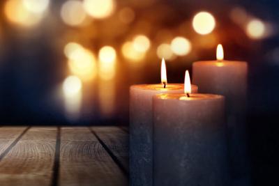 Tragédia Százhalombattán: a család összes tagja elhunyt koronavírus-fertőzésben