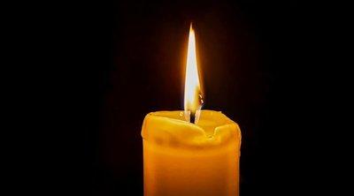 Majd jelentkezem – ez volt az utolsó üzenete az elhunyt százhalombattai család lánygyermekének