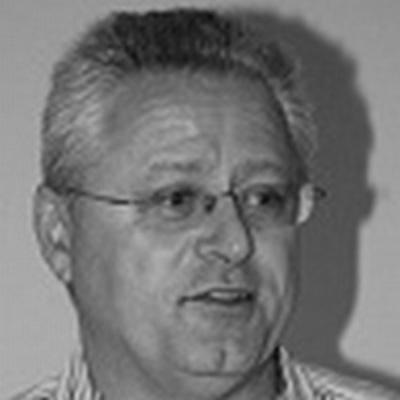 Szalma Botond (Népszava): Harminc év folyt le a Dunán