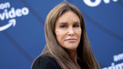 Caitlyn Jenner elindul a kaliforniai kormányzóválasztáson