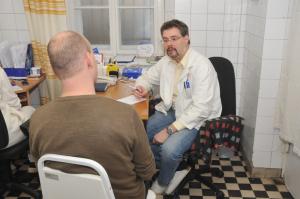Nem szeretnek orvoshoz járni a magyarok
