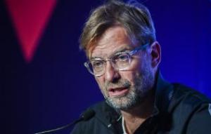 Liverpool: Elmondhatom még 20-szor, nem eladó – Klopp