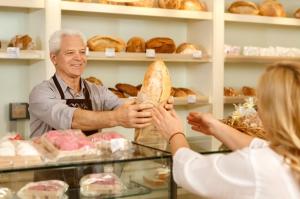 Hamarosan elérhetők lesznek a nyugdíjas-szövetkezeti állások