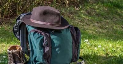 Hogyan válasszunk tökéletes hátizsákot az edzéshez?