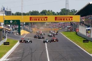 F1: Kubica is nálunk köröz