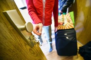 Átláthatóvá tennék a magyarországi lakáshoteleket