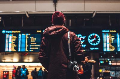 Magyar szakértők mondják el, milyen lesz az utazás a koronavírus idején