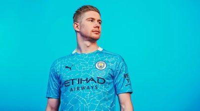 Fel tudjátok sorolni a Manchester City legdrágább igazolásait?