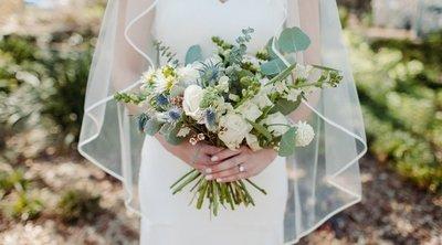Napokkal az esküvő előtt sokkoló dolgot talált vőlegénye telefonján a menyasszony - lefújta az egészet - videó