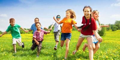Új generációs élménytáborok jobbak, mint az úttörőtáborok voltak