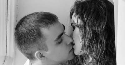 Malacnyakkendő: titkos izgalmakat ígér a szexhez ez a három ismeretlen póz