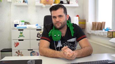 5+1 brutális tévhit: Novák Hunor lerántja a leplet a legnagyobb tévedésekről