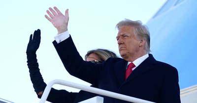 Új kommunikációs csatornát indított Donald Trump