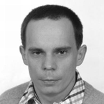 G. Fodor Gábor (Telex): Nem a kétharmad a kérdés, hanem hogy marad-e a Fidesz