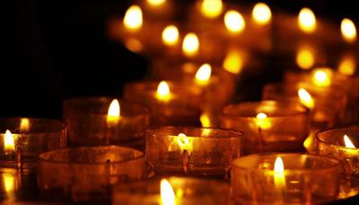 41 éves rendőrt gázoltak halálra hajnalban az M70-esen
